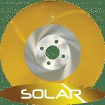 kinkelder-hss-solar_small