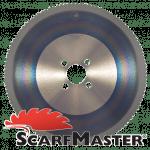 Kinkelder ScarfMaster_500_new
